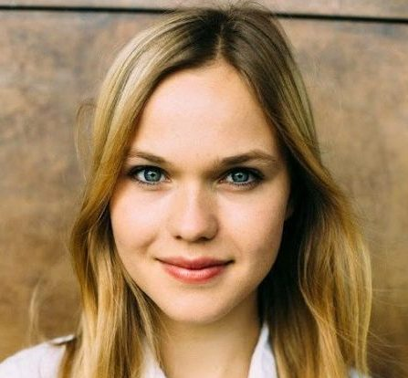 Daria Krauzowicz