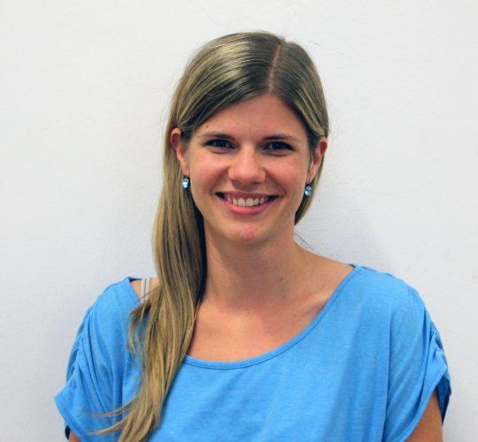 Laura Döring